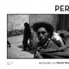 Το Περού του Μιχάλη Μπολιάκη
