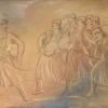Μουσείο Γουναρόπουλου: Η Επανάσταση μέσα από τις εικαστικές τέχνες. Κύκλος διαλέξεων