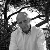 Πλάτων Ριβέλλης: «Κίνηση και ακινησίαστη Φωτογραφία και στον Κινηματογράφο». Διαλέξεις