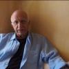 Πλάτων Ριβέλλης: «Αλήθεια και ψέμα στη φωτογραφία και στον κινηματογράφο».