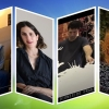 Καλλιτέχνες ανοίγουν ψηφιακό παράθυρο στο εργαστήριό τους