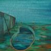 «Entanglement»- Ομαδική Έκθεση