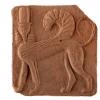Η Κρήτη στις Αρχαιολογικές διαλέξεις του Μουσείου Κυκλαδικής Τέχνης