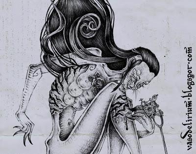 vaso--catwoman-2--