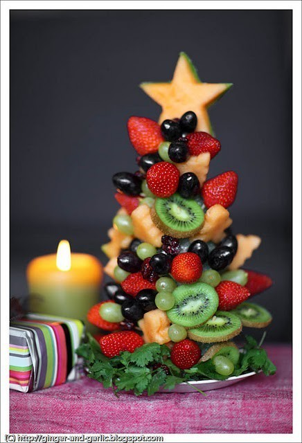 christmas-festive-fruit-healthy-recipe-Favim_com-285229_large