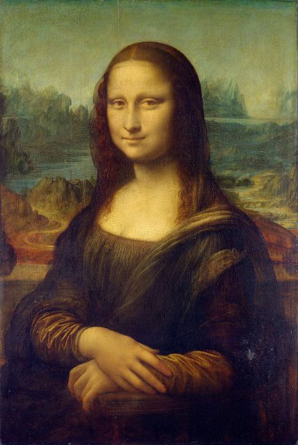 111 Mona_Lisa,_by_Leonardo_da_Vinci,_from_C2RMF_retouched