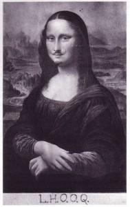 Marcel_Duchamp_Mona_Lisa_LHOOQ