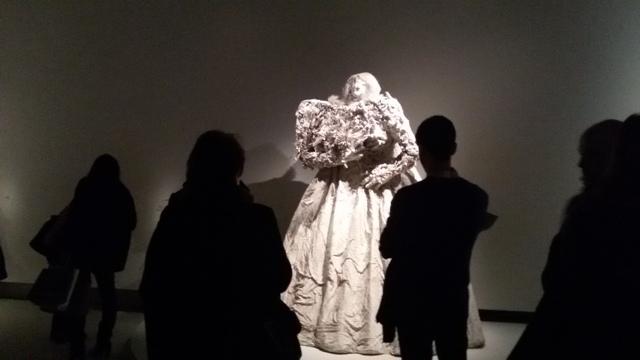 Niki de Saint Phalle 4β