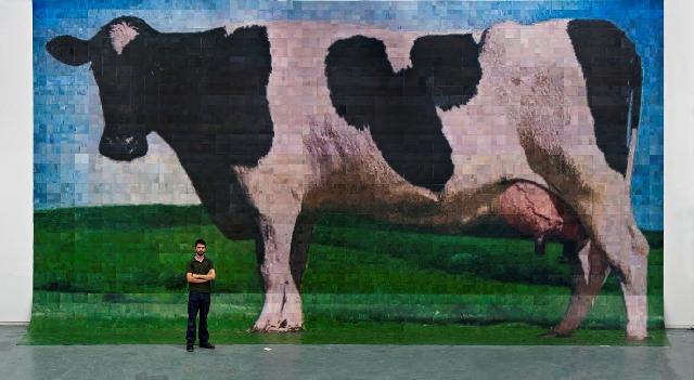 1 cow-1a1