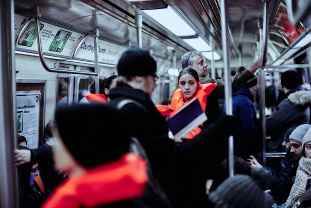 1 Orangevest1©Γιώργος Ξουραφάς