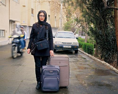 iran 16