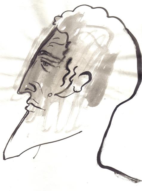 Konstantinos  Papargyris