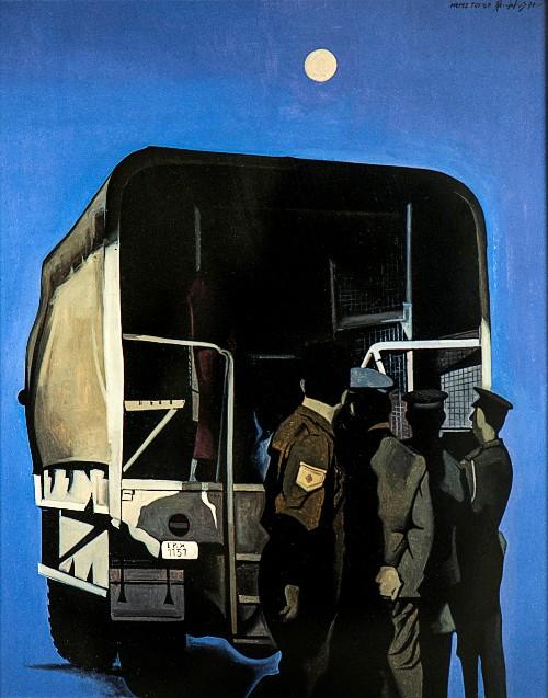 ΔΗΜΟΣ ΣΚΟΥΛΑΚΗΣ  - ΜΕΡΕΣ ΤΟΥ 1967