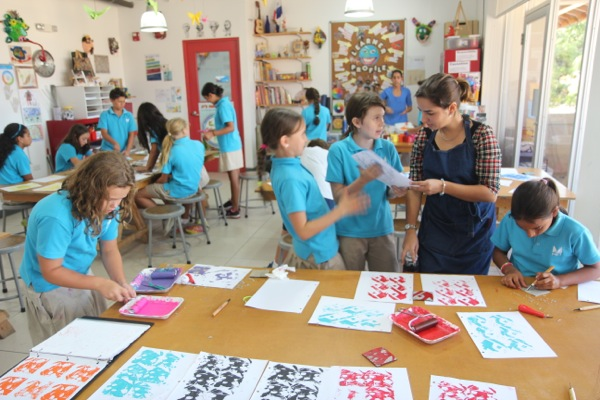 MET-Visual-Arts-Education-International-School-in-Panama-5