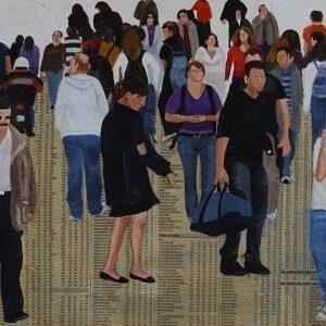 ArteVisione Gallery
