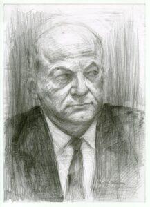 Δημήτρης Σεβαστάκης