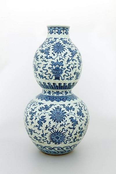 Συλλογή Μουσείου Μπενάκη