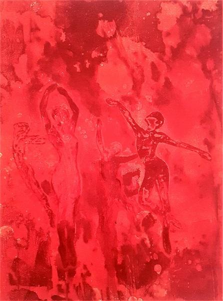 ΕΙΡΗΝΗ ΡΑΠΤΗ 5 (1803 x 2424)