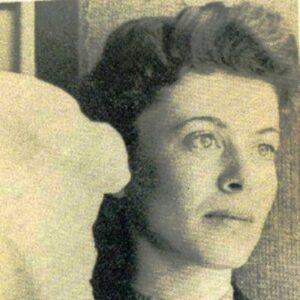 Ελένη Σταθοπούλου