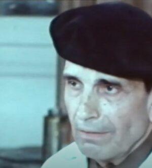 Αλέκος Κοντόπουλος, 1975