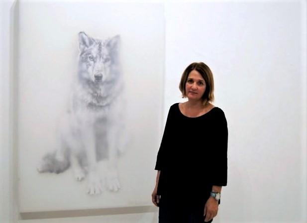 Αννίτα Αργυροηλιοπούλου