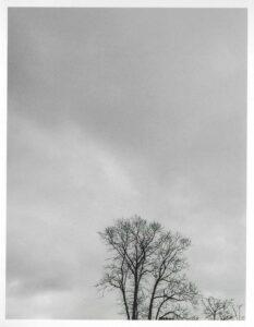 Ειρήνη Ευριπίδου - «Maybe one day»