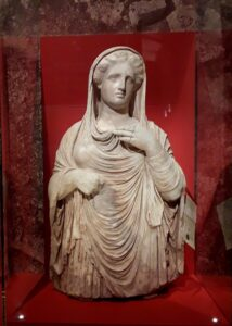 3ος αιώνας π.Χ