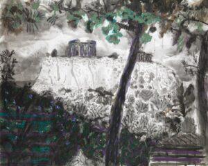 Γιώργος Χαδούλης - Acropolis Now