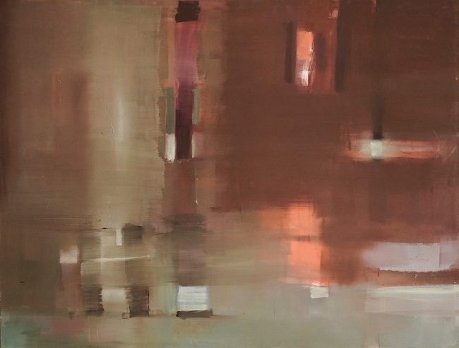 ΓΙΑΝΝΗΣ ΑΔΑΜΑΚΟΣ ----- Φωτ. Μενέλαος Μυρίλλας ©ΟΠΑΝΔΑ